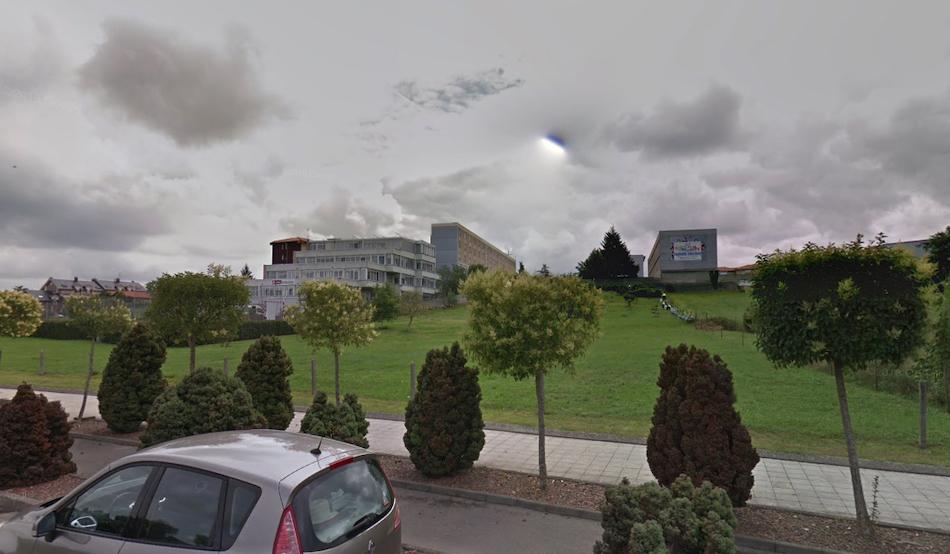 El Ayuntamiento aprobará el 1 diciembre el convenio para construir un Conservatorio de Música