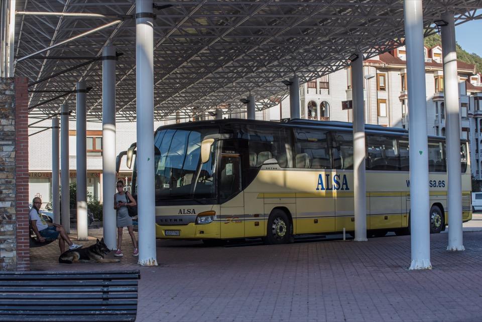 Cantabria prorroga la limitación de movilidad y continúa la incertidumbre para navidades