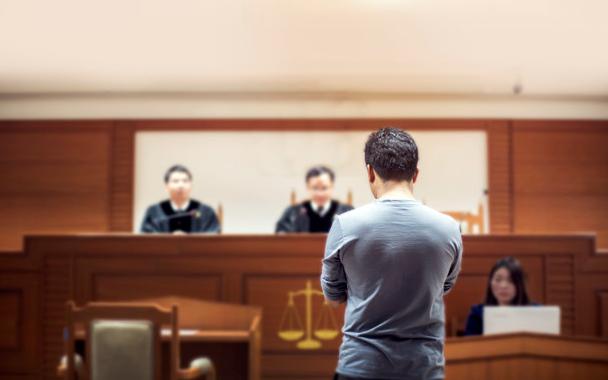 Condenan a 4 años de cárcel a un empresario por estafar 14 millones a los bancos