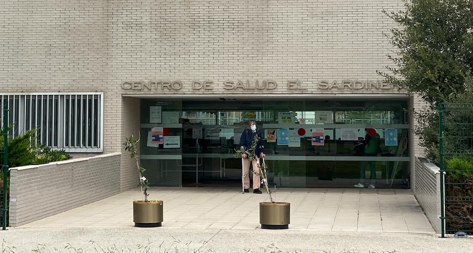 Se disparan los contagios en Cantabria