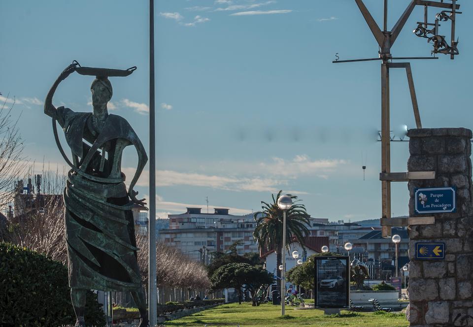 La industria conservera exige una rectificación sobre el origen de los contagios en Santoña