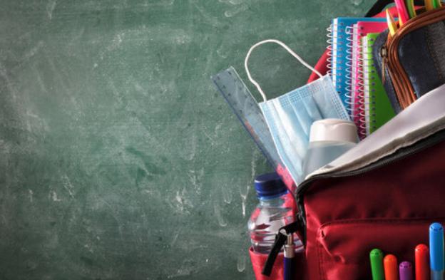 En torno a 1000 alumnos en cuarentena en Cantabria