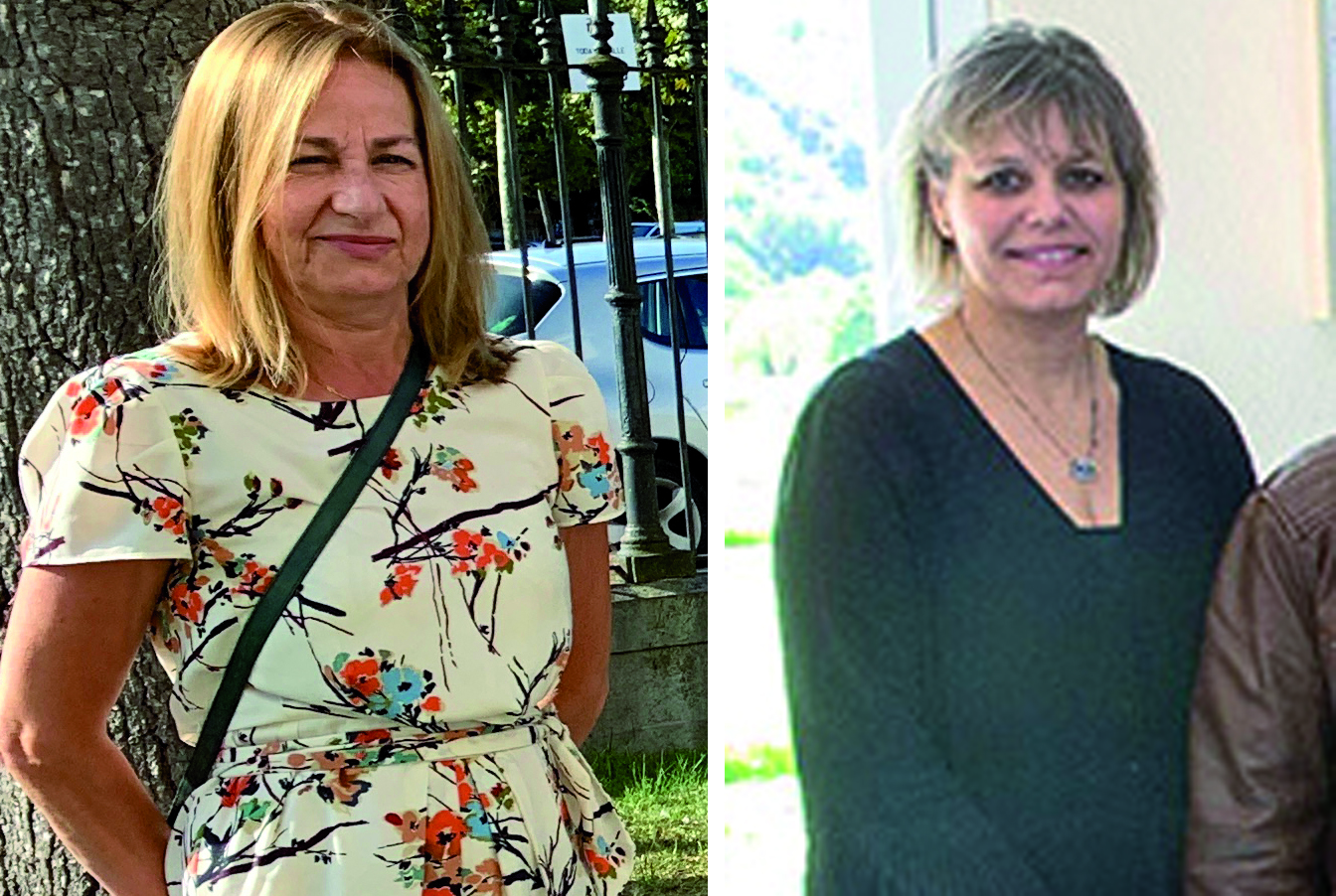 La directora médica de Atención Primaria no dimitirá tras vacunar a su madre