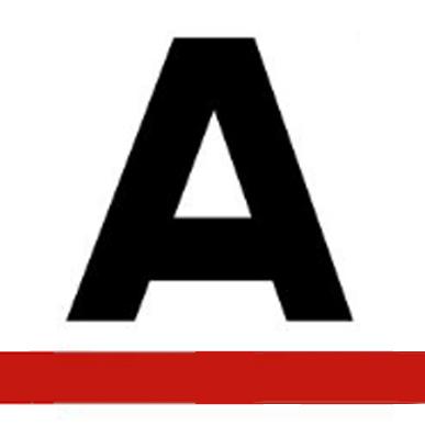 logotipo de CANPRE SA