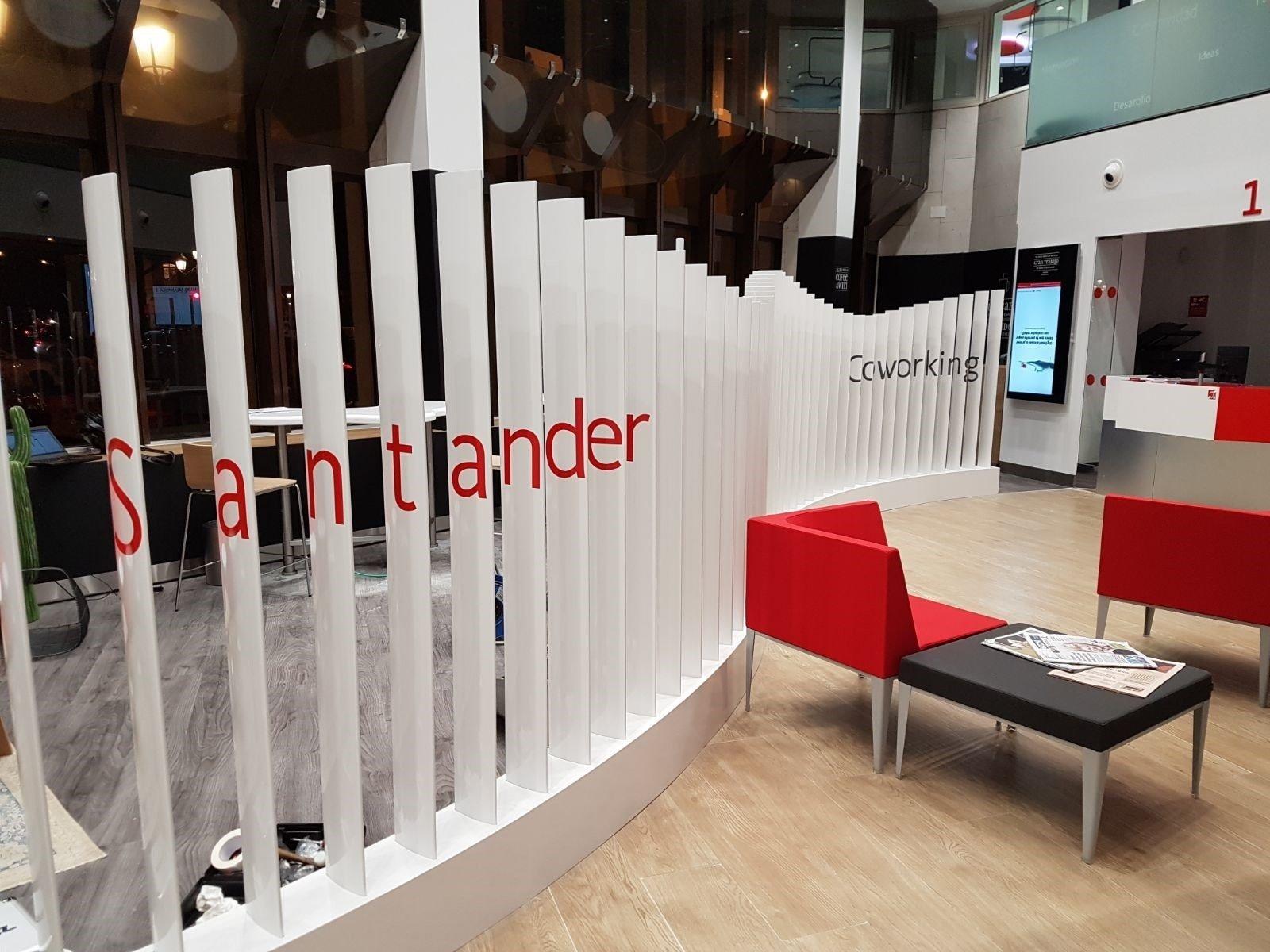 Banco madrid oficinas segn ha explicado la entidad en un for Ibercaja banco oficinas