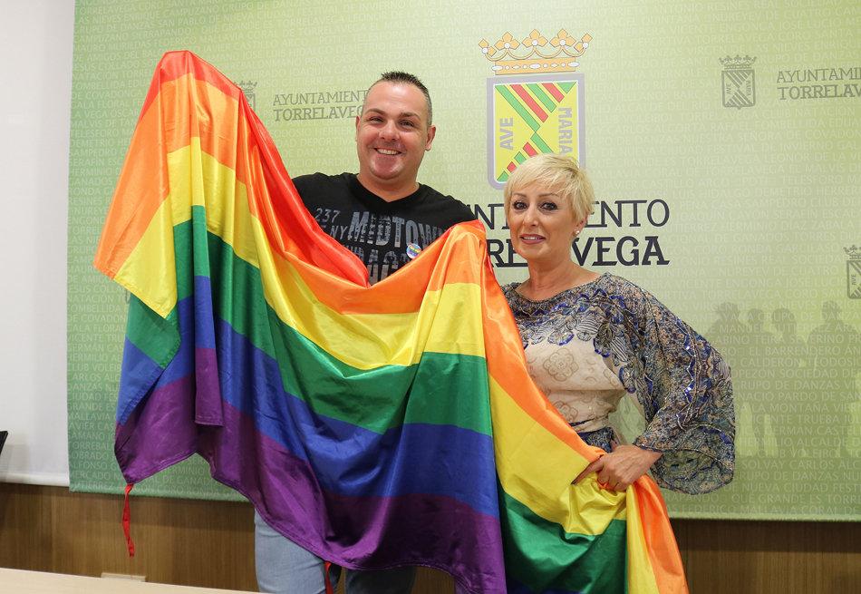 Contactos gay torrelavega [PUNIQRANDLINE-(au-dating-names.txt) 51