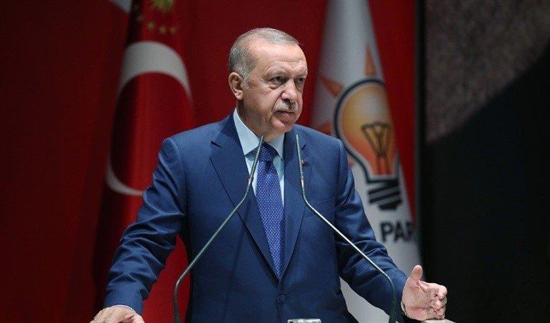 Mundo: Turquía amenaza con