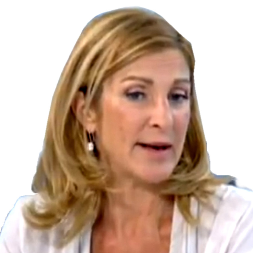 Investir no es gobernar - Carmen Tomás - Alerta