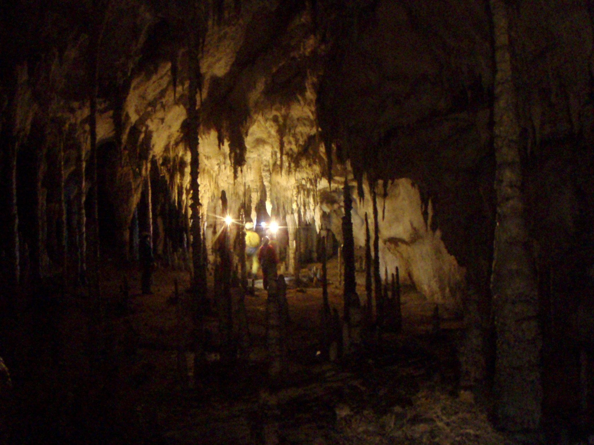 Resultado de imagen de Cueva Coventosa
