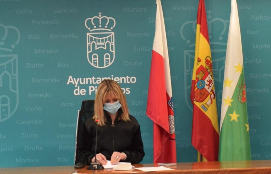 El presupuesto de 2021 prevé destinar 7,5 millones de euros a inversiones