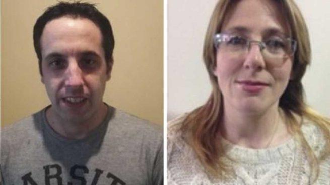 Multa para los candidatos de Podemos Laredo detenidos por tener marihuana