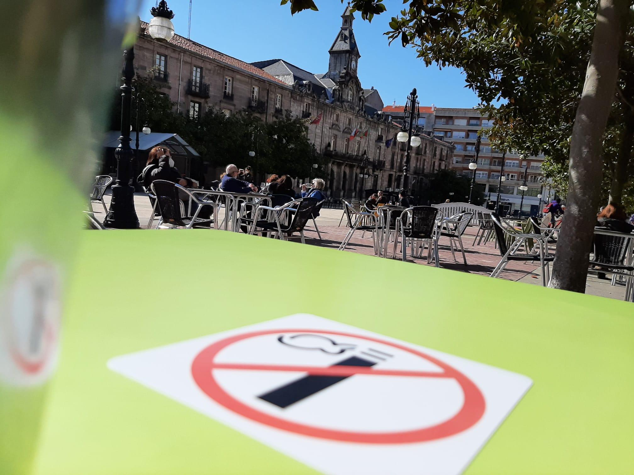 Cantabria suma 102 contagios y sube la incidencia aunque bajan los hospitalizados