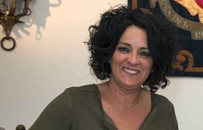 La socialista Marián Vía, investigada por presuntas irregularidades en el manejo del dinero público
