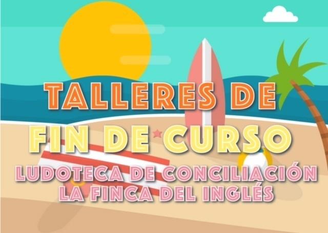 Astillero ofrecerá servicios de ludoteca a finales de junio, con actividades artísticas y educativas