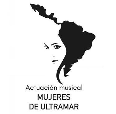 El Festival de Verano ofrecerá el viernes el concierto 'Mujeres de Ultramar'